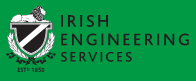 Vertigo Inspection (ROI) Ltd t/a Irish Engineering Services