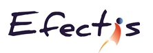 Efectis UK/ Ireland Limited(CE认证机构)
