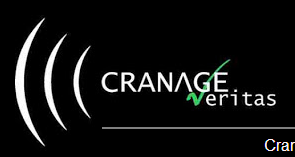 Cranage Veritas Limited(CE认证机构)
